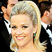 Oscars 2011 Best Dressed | Reese Witherspoon