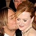Meet My 2011 Oscar Date(s)! | Keith Urban, Nicole Kidman