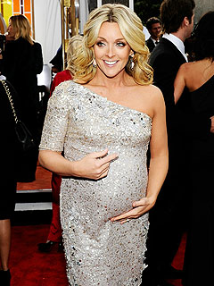 Screen Actors Guild Awards - Jane Krakowski