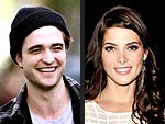 Twilight Stars' Offscreen Style | Ashley Greene