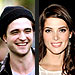 Twilight Stars&#39; Offscreen Style | Ashley Greene