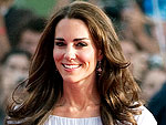 Duchess Kate's Dazzling Fashion Reign of 2011 | Kate Middleton