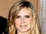 Star Looks for Less | Heidi Klum