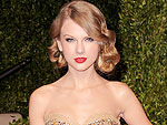 Red Carpet Looks for Less! | Taylor Swift