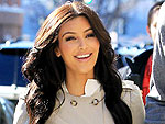 You Asked, We Found: Star Looks | Kim Kardashian, Kris Humphries