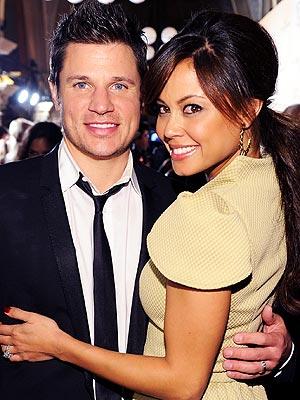 Baby Boom Roundup: Vanessa Lachey Shares How She Broke Her Baby News to Nick
