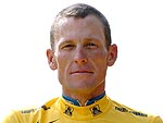 Lance Armstrong's Doping Drama in 5 Clicks | Lance Armstrong