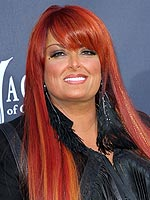 wynonna judd 150x200 ... people in the 18 34 year old bracket prefer receiving messages by print.