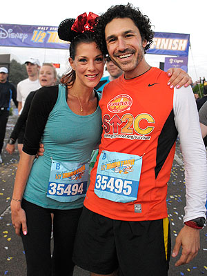 Ethan Zohn: I'm Getting Better