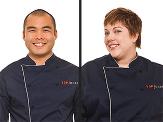 Top Chef: Texas Picks a Winner