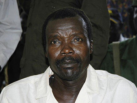 KONY 2012 Goes Viral: 5 Things to Know