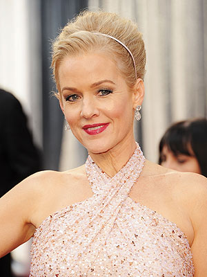 Penelope Ann Miller Splits from Husband