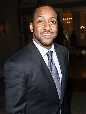 Dancing with the Stars: Jaleel White Responds to Controversy