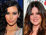 Khloé Kardashian Quits PETA after Flour Bombing of Kim Kardashian