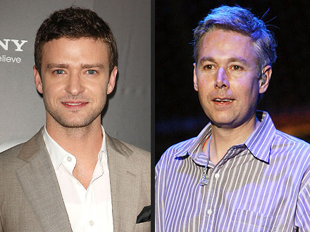Justin Timberlake 'Crushed' Over Death of Adam Yauch