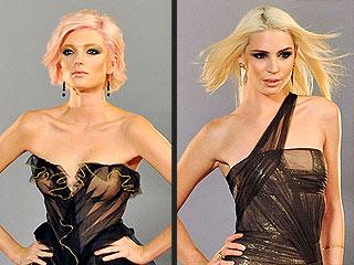 America's Next Top Model: Who Won British Invasion?