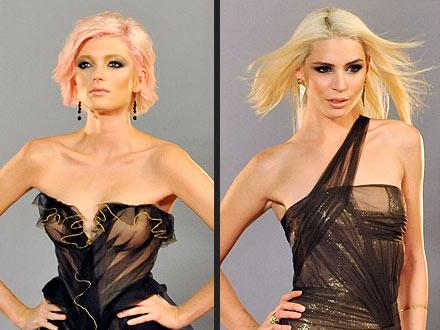 America's Next Top Model: British Invasion Winner Revealed