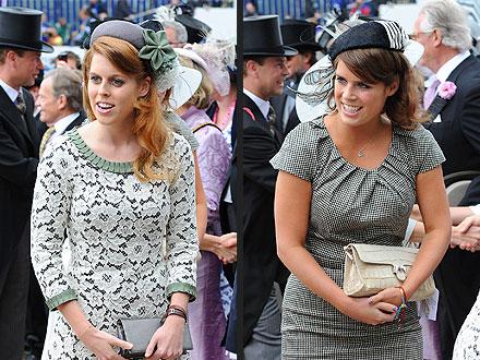 Queen Elizabeth Jubilee: Epsom Derby