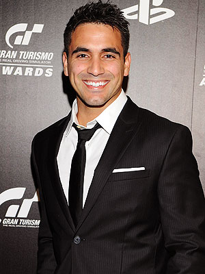 The Bachelor: Roberto Martinez Considered by Producers