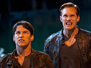 True Blood Season Premiere: What's Your Take?