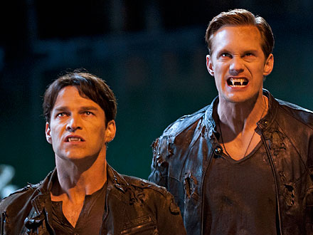 True Blood Premiere: What's Your Take?