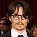 Johnny Depp Opens Up About 'Bumpy' Breakup with Vanessa Paradis
