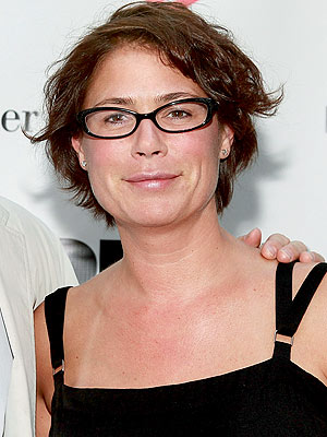 Maura Tierney: Cancer Battle Made Me Realize the Importance of Family