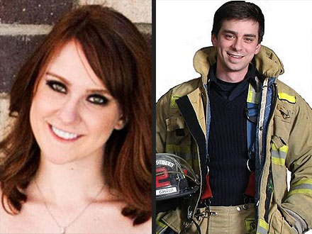 Jessica Ghawi Was Shot Twice, Blogs Her Brother Jordan Ghawi