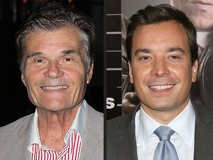 Fred Willard on Arrest: Adult Movie Theaters Are Great Places to Sleep