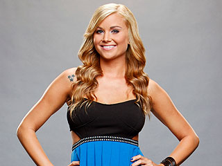 Big Brother's Kara Monaco: 'I Did Everything I Could'