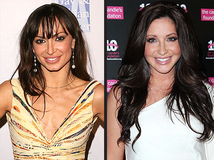 Dancing with the Stars: Karina Smirnoff Will Be Surprised If Bristol Palin Wins