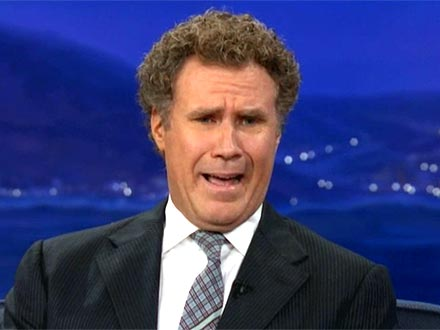 Kristen Stewart Cheated on Robert Pattinson; Will Ferrell Reacts with Joke