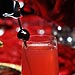 Drink Like the Stars at This Year's Emmy Awards