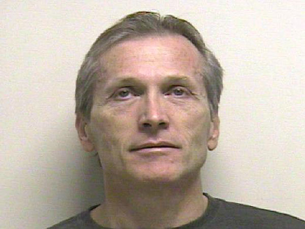 Fake Attorney-Physician Arrested in Wife's Murder in Utah