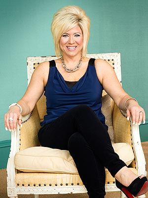 Long Island Medium: An Enlightening Interview