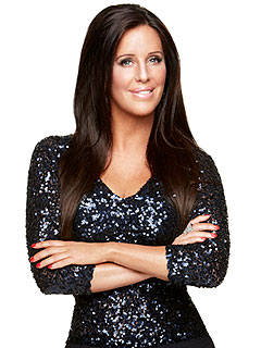 Patti Stanger Blogs: What You Can Learn from Bachelor & Bachelorette Breakups