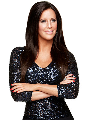 Patti Stanger Blogs: How to Reconnect Romantically with Someone from Your Past