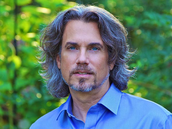 Robby Benson Opens Up about Four Open-Heart Surgeries