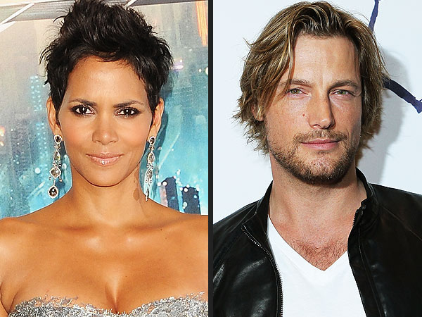 Halle Berry and Gabriel Aubry Reach Truce in Custody War