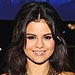 Justin Bieber and Selena Gomez Reunite & Get Cozy in Las Vegas | Justin Bieber, Selena Gomez