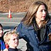 How to Cope with the Sandy Hook Shootings