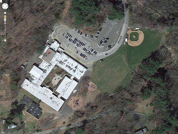 Connecticut School Shooting: How to Help