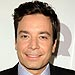 Hi! Jimmy Fallon Shouts Out to New Puppy at Emmys