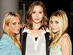 Test Your Olsen Sisters I.Q.