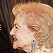 Best Moments You Didn't See on TV | Betty White, Jean Dujardin