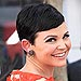 The Evening&#39;s Best Dressed Stars | Ginnifer Goodwin