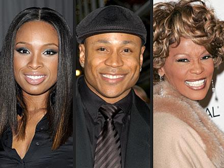 Whitney Houston Dies - 2012 Grammy Awards to Honor Singer