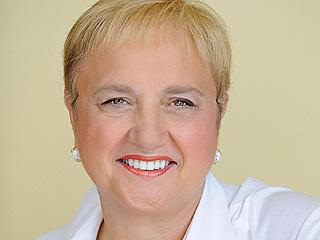 Joe Bastianich's MasterChef Blog: Mother Lidia Bastianich Knows Best | Lidia Bastianich