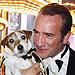 Oscars '12: Uncensored & Unrehearsed!