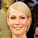 The Night's Most Controversial Couture | Gwyneth Paltrow